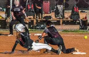 Sports Photography Sports Photography – Pea Ridge HS Softball Sports Photography PR HS Softball 3 17 2016 10