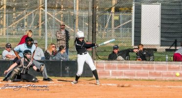 Sports Photography Sports Photography – Pea Ridge HS Softball Sports Photography PR HS Softball 3 17 2016 14
