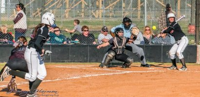 Sports Photography Sports Photography – Pea Ridge HS Softball Sports Photography PR HS Softball 3 17 2016 15