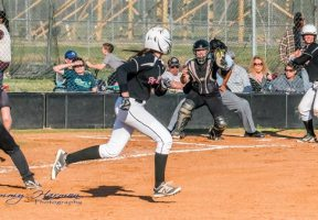 Sports Photography Sports Photography – Pea Ridge HS Softball Sports Photography PR HS Softball 3 17 2016 16