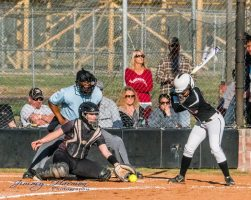 Sports Photography Sports Photography – Pea Ridge HS Softball Sports Photography PR HS Softball 3 17 2016 18