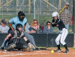 Sports Photography Sports Photography – Pea Ridge HS Softball Sports Photography PR HS Softball 3 17 2016 27