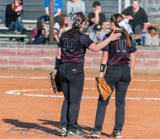 Sports Photography Sports Photography – Pea Ridge HS Softball Sports Photography PR HS Softball 3 17 2016 33