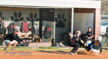 Sports Photography Sports Photography – Pea Ridge HS Softball Sports Photography PR HS Softball 3 17 2016 37