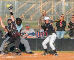 Sports Photography Sports Photography – Pea Ridge HS Softball Sports Photography PR HS Softball 3 17 2016 39