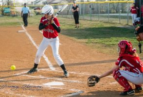 Sports Photography Sports Photography – Pea Ridge HS Softball Sports Photography PR HS Softball 3 17 2016 57