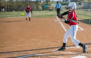 Sports Photography Sports Photography – Pea Ridge HS Softball Sports Photography PR HS Softball 3 17 2016 60