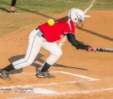 Sports Photography Sports Photography – Pea Ridge HS Softball Sports Photography PR HS Softball 3 17 2016 66
