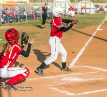 Sports Photography Sports Photography – Pea Ridge HS Softball Sports Photography PR HS Softball 3 17 2016 68