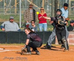 Sports Photography Sports Photography – Pea Ridge HS Softball Sports Photography PR HS Softball 3 17 2016 7