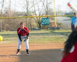 Sports Photography Sports Photography – Pea Ridge HS Softball Sports Photography PR HS Softball 3 17 2016 74