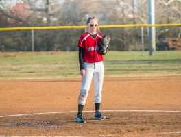 Sports Photography Sports Photography – Pea Ridge HS Softball Sports Photography PR HS Softball 3 17 2016 80
