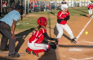 Sports Photography Sports Photography – Pea Ridge HS Softball Sports Photography PR HS Softball 3 17 2016 83