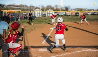 Sports Photography Sports Photography – Pea Ridge HS Softball Sports Photography PR HS Softball 3 17 2016 84