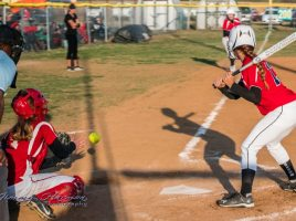 Sports Photography Sports Photography – Pea Ridge HS Softball Sports Photography PR HS Softball 3 17 2016 85