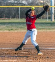 Sports Photography Sports Photography – Pea Ridge HS Softball Sports Photography PR HS Softball 3 17 2016 87