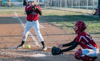 Sports Photography Sports Photography – Pea Ridge HS Softball Sports Photography PR HS Softball 3 17 2016 92