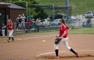 DSC07353 sports photography Sports Photography – Pea Ridge vs Huntsville DSC07353
