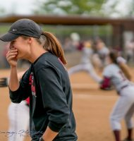 DSC07380 sports photography Sports Photography – Pea Ridge vs Huntsville DSC07380