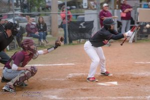 DSC07442 sports photography Sports Photography – Pea Ridge vs Huntsville DSC07442