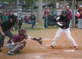 DSC07447 sports photography Sports Photography – Pea Ridge vs Huntsville DSC07447