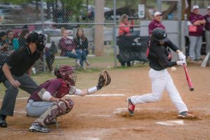 DSC07454 sports photography Sports Photography – Pea Ridge vs Huntsville DSC07454