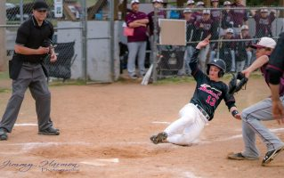 DSC07465 sports photography Sports Photography – Pea Ridge vs Huntsville DSC07465