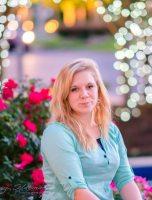 model photography Model Photography – Nicki Model Photography Nicki 21