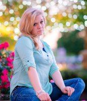 model photography Model Photography – Nicki Model Photography Nicki 23