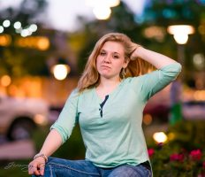 model photography Model Photography – Nicki Model Photography Nicki 35