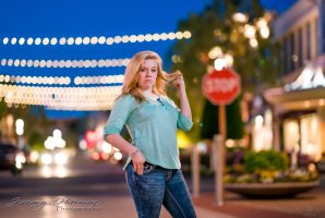model photography Model Photography – Nicki Model Photography Nicki 41