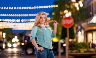 model photography Model Photography – Nicki Model Photography Nicki 42