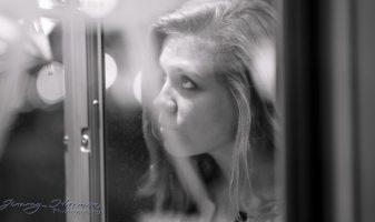 model photography Model Photography – Nicki Model Photography Nicki 43