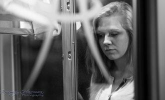 model photography Model Photography – Nicki Model Photography Nicki 44