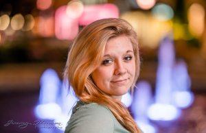 Model Photography - Nicki-49
