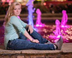 model photography Model Photography – Nicki Model Photography Nicki 50