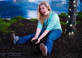 model photography Model Photography – Nicki Model Photography Nicki 7