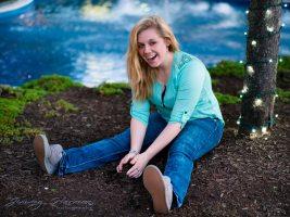 model photography Model Photography – Nicki Model Photography Nicki 8