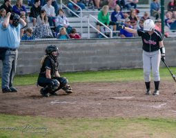 sports photography Sports Photography – Pea Ridge vs Fayetteville Pea Ridge vs Fayetteville 4