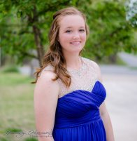 Photography Services photography services Photography Services Prom 13 293x300