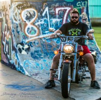 DSC00031 graffiti Bikes and Graffiti DSC00031