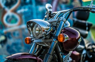 DSC00034 graffiti Bikes and Graffiti DSC00034