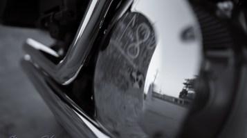 DSC00046 graffiti Bikes and Graffiti DSC00046