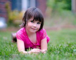 DSC09531 model photography Model Photography – Ava DSC09531
