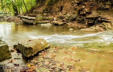 nature photography Nature Photogrpahy – Autumn in Bella Vista Arkansas Autumn at Tanyard Creek 18