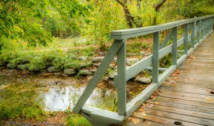 nature photography Nature Photogrpahy – Autumn in Bella Vista Arkansas Autumn at Tanyard Creek 3