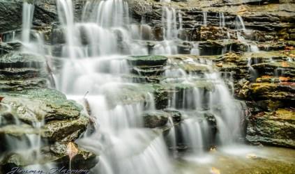 nature photography Nature Photogrpahy – Autumn in Bella Vista Arkansas Autumn at Tanyard Creek 30