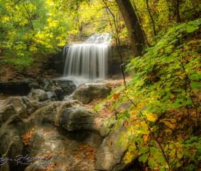 nature photography Nature Photogrpahy – Autumn in Bella Vista Arkansas Autumn at Tanyard Creek 35