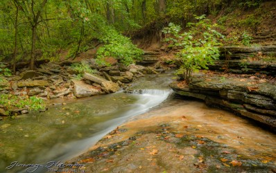 nature photography Nature Photogrpahy – Autumn in Bella Vista Arkansas Autumn at Tanyard Creek 8