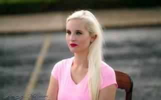 DSC00562 model photography Model Photography – Alixandra DSC00562